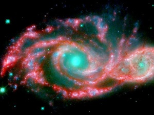 merging-galaxies_450x338px